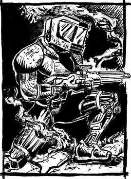 Soldier-Inked-copy-2